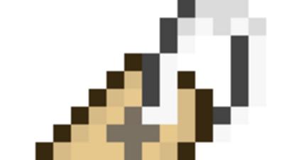 Name Tag Minecraft Wiki Fandom