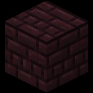 Nether Brick Block