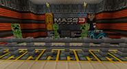 Minecrafteffect 610