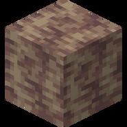 Dripstone Block