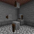 PlacedGrindstones