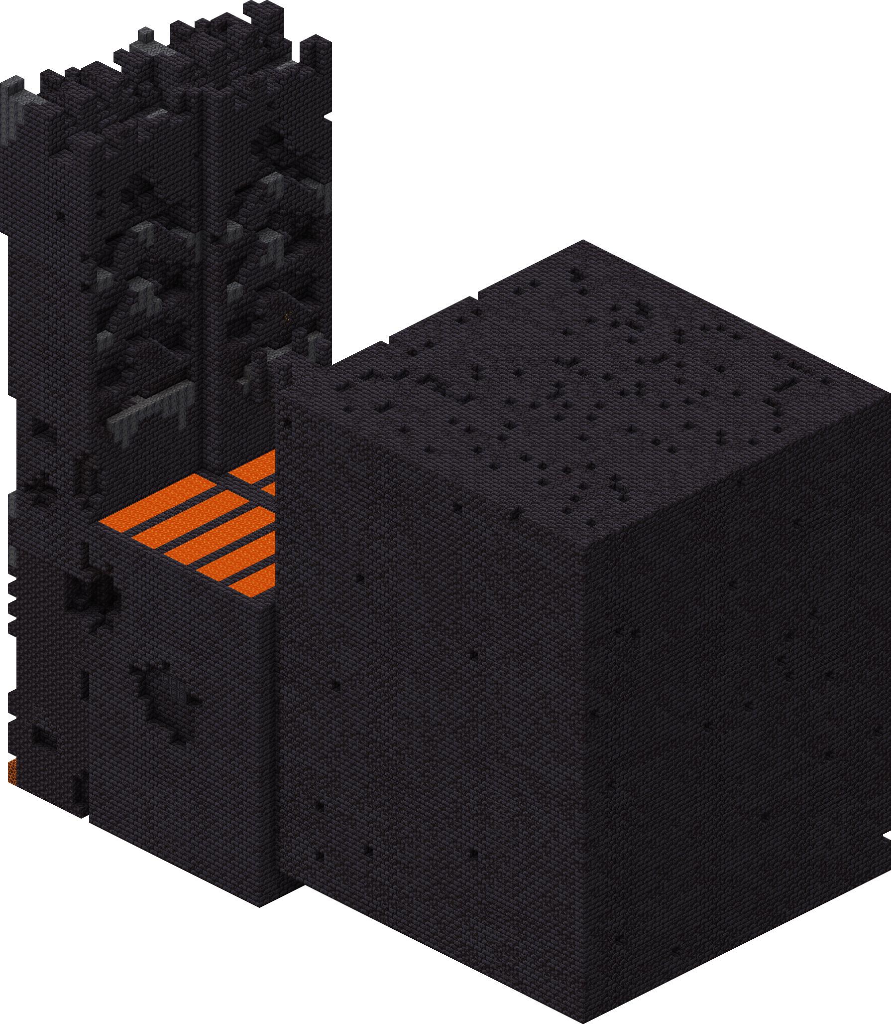 Bastion Remnant