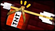 ✔ Minecraft 15 Things You Didn't Know About TNT