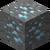 Diamondore2.png