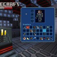 Downloadable Content Minecraft Wiki Fandom