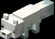 212px-Snow Fox