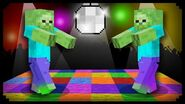 ✔ Minecraft Another 10 Things Old Players Remember