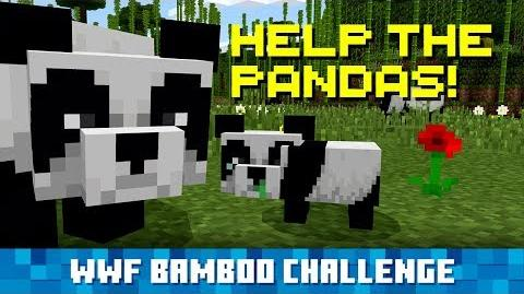 Plant_Bamboo_in_Minecraft,_Help_Real-Life_Pandas!