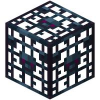 Spawner Minecraft Wiki Fandom