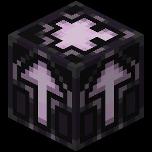 Jigsaw Block