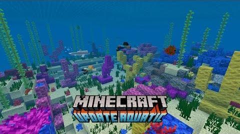 Minecraft_1.13_Trailer