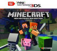 New Nintendo 3DS Edition.jpg