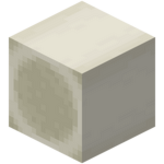 Bone Block Axis X.png