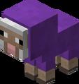 PurpleLamb.png