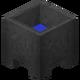 Cauldron (slightly filled).png