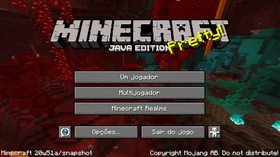Java Edition 20w51a.png