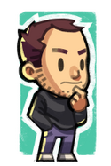 Jon - Mojang avatar.png
