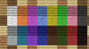 Colored Wooden planks.png