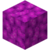 Bubble Coral Block.png
