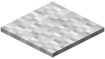 Carpete Branco.png