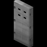 Iron Door.png