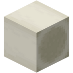 Bone Block Axis Z.png
