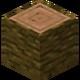 Jungle Log TextureUpdate.png