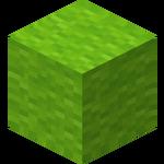 Lã Verde Limão.png