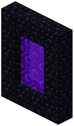Portal do Nether.png