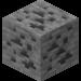 Minério de carvão EJ2 EB2.png