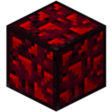 Glowing Obsidian.png