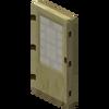 Birch Door.png
