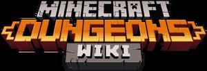 Minecraft Dungeons header.png