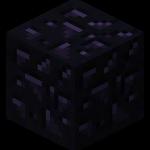 Obsidiana.png