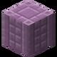 Pilar de Púrpura.png