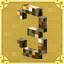 AchievementSMDLC3.png