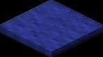 Carpete Azul.png