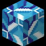 Terracota Envidraçada Azul Claro.png