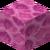 Brain Coral Block.png