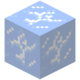Gelo Fosco2.png