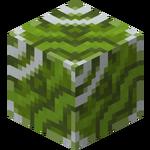Terracota Envidraçada Verde.png