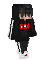 BannerGames Skin.png