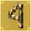 AchievementSMDLC4.png