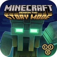 MCSMS2AppIcon.png