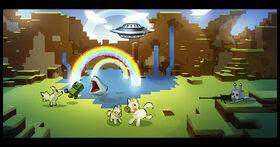 Minecraft2-april-fools-joke.jpg