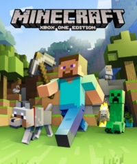 Xbox One Edition Cover.png