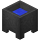 Cauldron (moderately filled).png