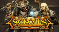 Scrolls.png