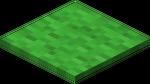 Carpete Verde Limão.png