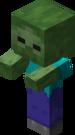 UpdateBaby Zombie.png